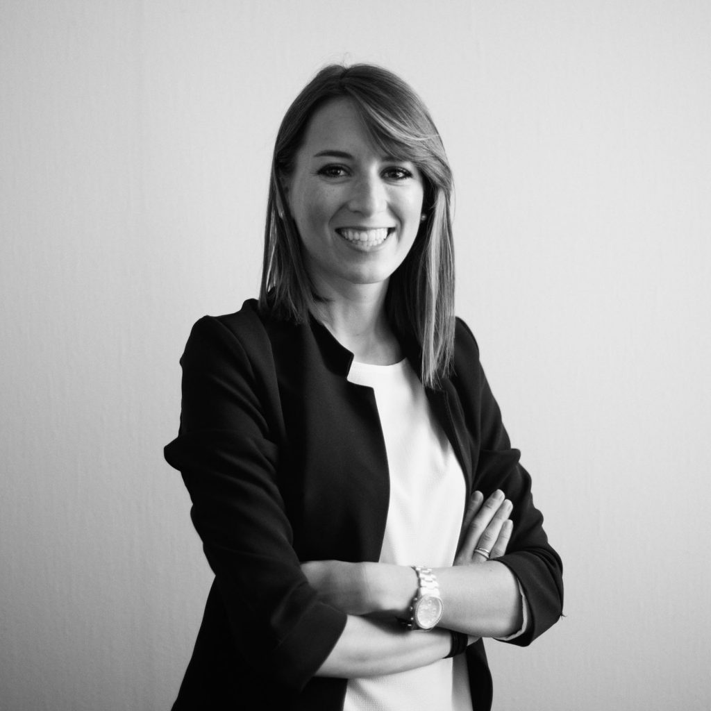 Silvia Menesello